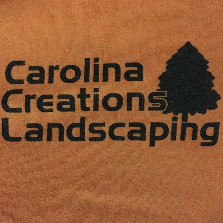 Carolina Creations Landscaping